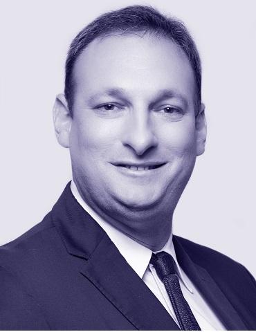 Daniel Schmerler Vainstein