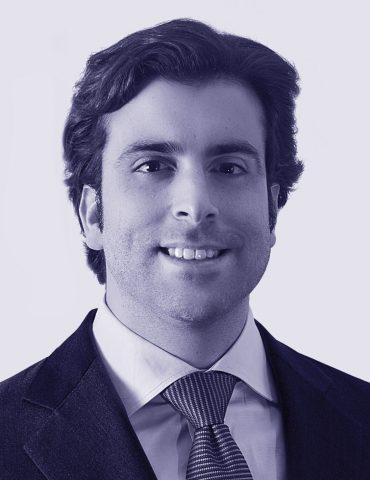 Ricardo Rizo Patron Olaechea