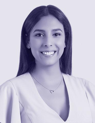 Verónica Carrasco Núñez