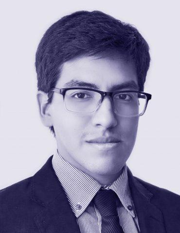 Axel Ruiz Mancesidor